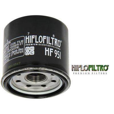 FILTRO OLIO HF951