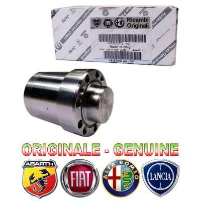 VARIATORE DI FASE ORIGINALE 55202772 ALFA 146 1.4 16V T.S. TWIN SPARK