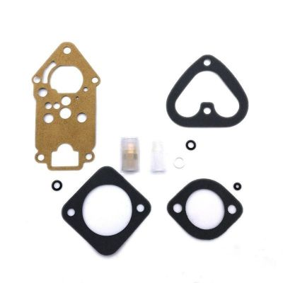 KIT REVISIONE CARBURATORE FIAT 500 R 126 600 650