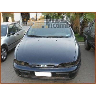 *FRP* RICAMBI USATI FIAT BRAVA 1997>  used