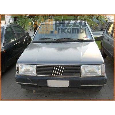 *FRP* RICAMBI USATI FIAT REGATA 1983>1990  used